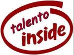 talentoinside